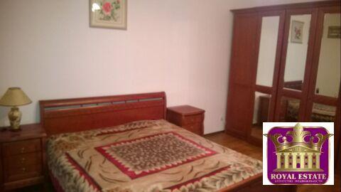 Сдам просторную 3-х комнатную квартиру в новострое в р-он Автовокзала - Фото 2