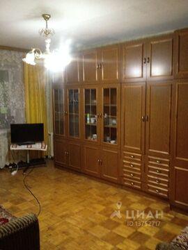 Аренда квартиры, Йошкар-Ола, Ул. Анциферова - Фото 1