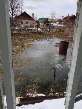 Продажа дома, Йошкар-Ола, Улица Зои Космодемьянской - Фото 1