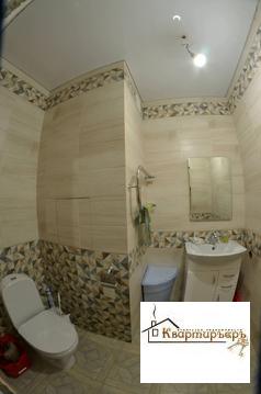 3 комнатная квартира в аренду пос. лмс новая Москва - Фото 5