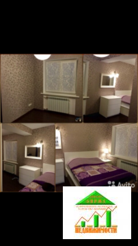Продаю 3-к квартиру в Щекино - Фото 3