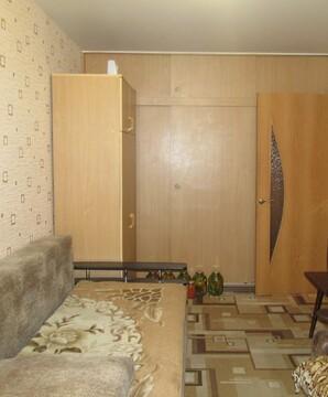 Двухкомнатная с раздельными комнатами - Фото 5