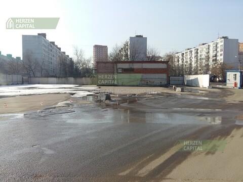 Аренда склада, Люберцы, Люберецкий район, Г. Люберцы