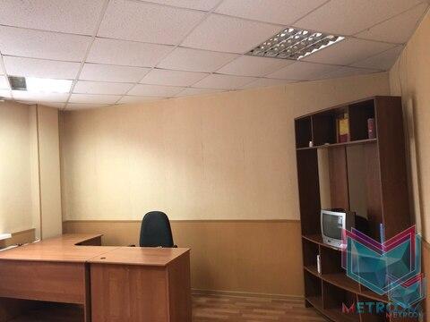 Квартира 54 кв.м. Бульвар Гагарина 70б - Фото 4