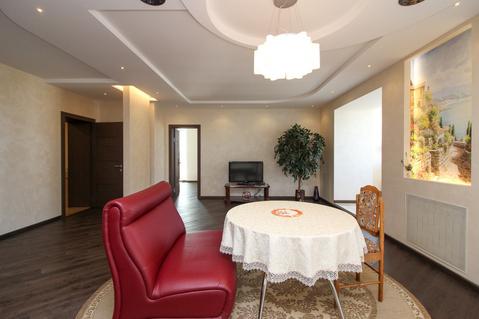 Владимир, Мира ул, д.4а, 4-комнатная квартира на продажу - Фото 4