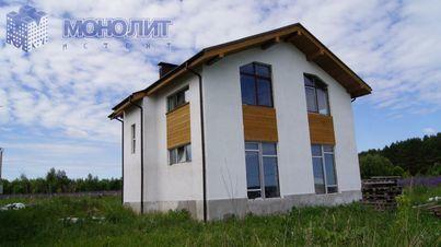 Продажа дома, Богородск, Богородский район, Ул. Южная - Фото 2