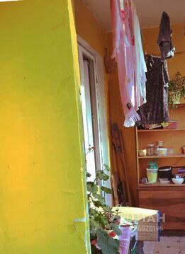 Продажа квартиры, Красногорск, Красногорский район, Ул. Карбышева - Фото 1