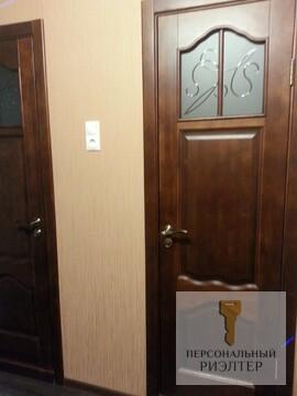Двухкомнатная квартира с качественным ремонтом по ул. 33 Армии - Фото 4