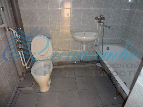 Продажа квартиры, Новосибирск, м. Площадь Маркса, Ул. Петухова - Фото 2