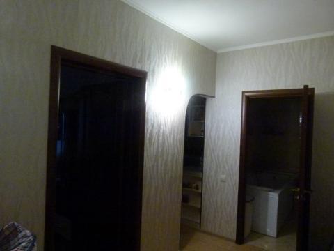1-но комнатная квартира пгт. Разумное Белгородского района - Фото 2