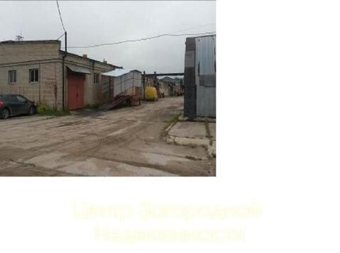 Сдам коммерческую недвижимость - Фото 2
