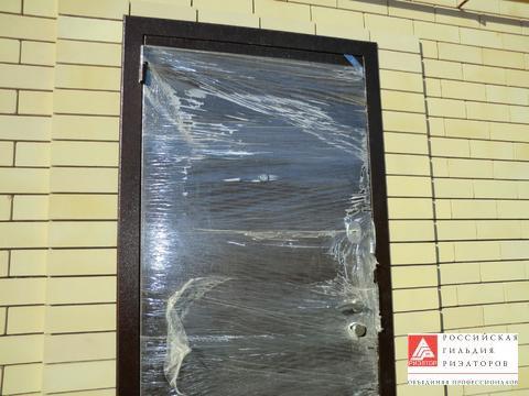 Продажа дома 117 кв.м. в Советском районе - Фото 5