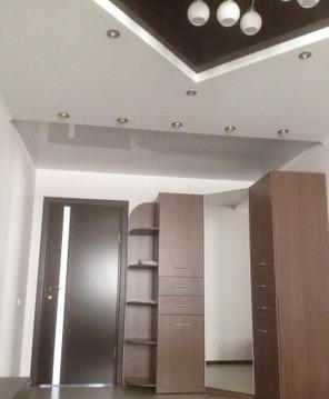 Сдается 3-х комнатная квартира по ул. им Чапаева В.И, д.112/124 - Фото 5