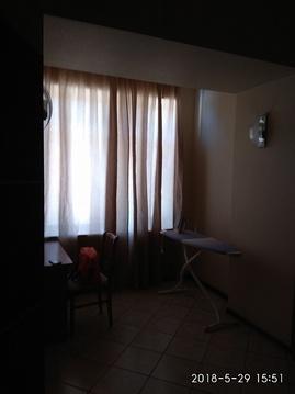 Продается здание г Тула, ул Максимовского, д 3 - Фото 2