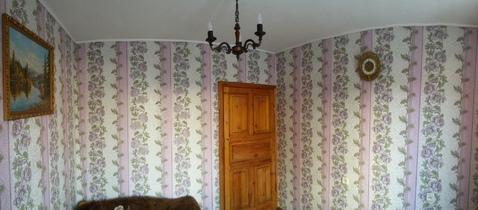3-к квартира, ул. Попова, 118 - Фото 5