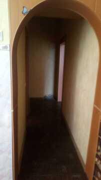 Продам 1-комнатную квартиру в центральном районе города - Фото 1