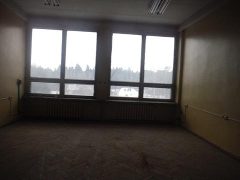 Сдаются офисные помещения 52 м2 п. Ильинский ул. Ким д.5 - Фото 1