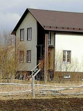 Объявление №52228635: Продажа дома. Малое Василево