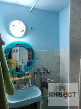 Продаётся 2-комнатная квартира, Наро-Фоминский р-н, г. Наро-Фоминск, у - Фото 5