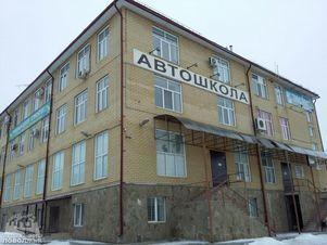 Продажа псн, Волгоград, Ул. Фадеева - Фото 2