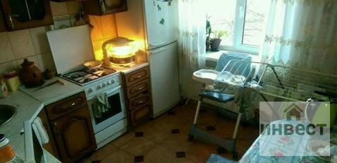 Продается 2х-комнатная квартира, г. Наро-Фоминск, ул.Ленина д. 16 - Фото 2