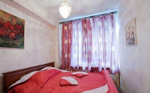 Аренда квартиры, Можга, Ул. Азина - Фото 4