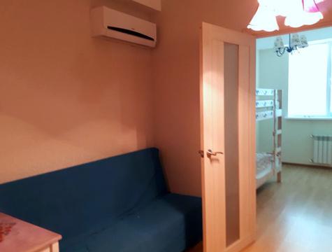 2 - комнатная в спальном районе - Фото 3