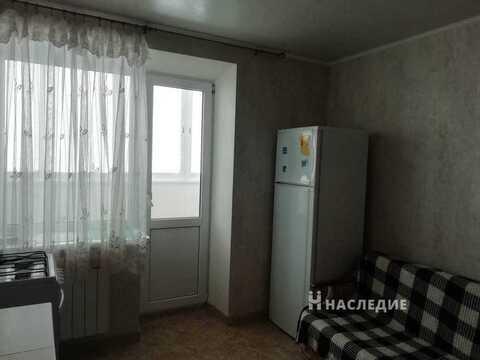 Продается 1-к квартира Воровского - Фото 4