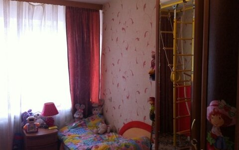 Продажа квартиры, Калуга, Ул. Новая - Фото 2