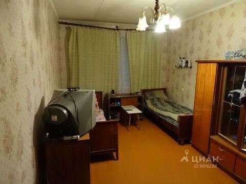 Продажа квартиры, Радумля, Солнечногорский район, 13 - Фото 1