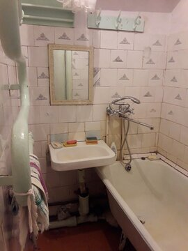 Продажа квартиры, Брянск, Ул. Клары Цеткин - Фото 4