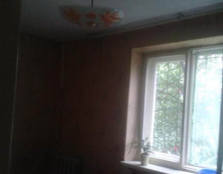 Квартира, Маршала Рыбалко, д.8 - Фото 5
