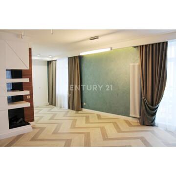 Продается 3-комнатная квартира ул. Луначарского 32а - Фото 2