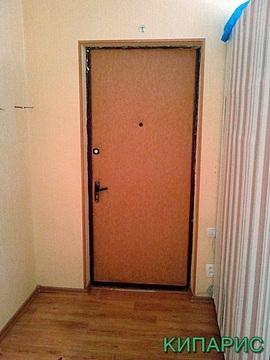 Продается комната в семейном общежитии, ул. Курчатова 35, 7 этаж, 18 м - Фото 4