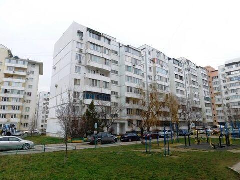 Продажа квартиры, Новороссийск, Ул. Видова - Фото 3