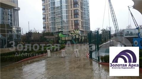 Продажа квартиры, Краснодар, улсовхозная улица - Фото 2