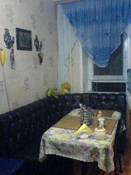 Квартира ул. Учителей 22, Аренда квартир в Екатеринбурге, ID объекта - 321289906 - Фото 1