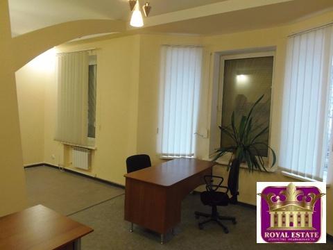 Аренда офиса, Симферополь, Ул. Пушкина - Фото 1