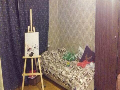 Продажа квартиры, м. Новые Черемушки, Ул. Цюрупы - Фото 5