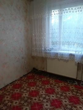 Продажа трехкомнатной квартиры, Дубравная,40 - Фото 3