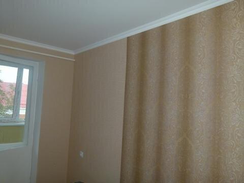 3-х комнатная квартира в пос. Майский - Фото 4