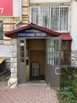 Продажа псн, Калуга, Улица Максима Горького - Фото 2