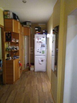 Продам 3-комн. кв. 58 кв.м. Пенза, Ворошилова - Фото 4