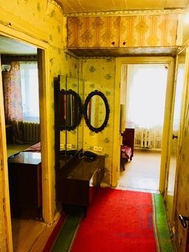 Сдам 1-к квартиру, Серпухов г, улица Ворошилова 151 - Фото 1