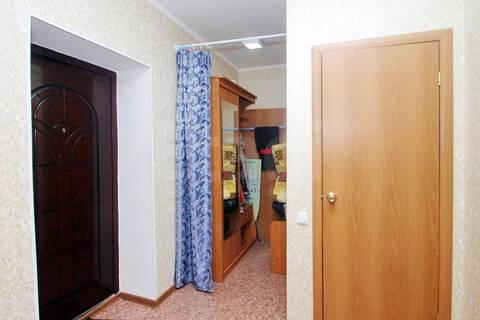 Продам однокомнатную квартиру в новом доме не дорого - Фото 5