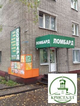 Аренда торгового помещения, Томск, Ул. Иркутский тракт - Фото 2