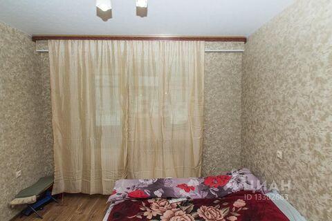 Продажа квартиры, Сургут, Ул. Генерала Иванова - Фото 1