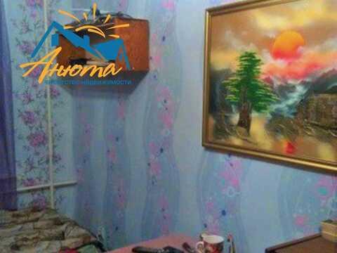 Обнинске, Мира 19, комната. - Фото 3