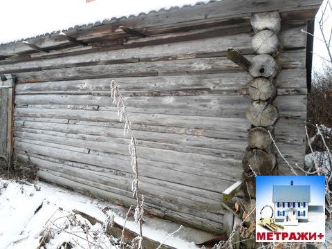 Дом в п. Октябрьский Камышловского р-на - Фото 3