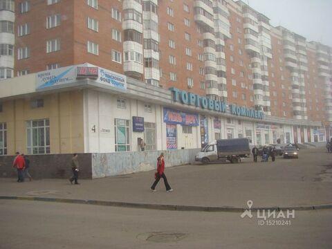 Аренда гаража, Нижний Новгород, м. Кировская, Улица Плотникова